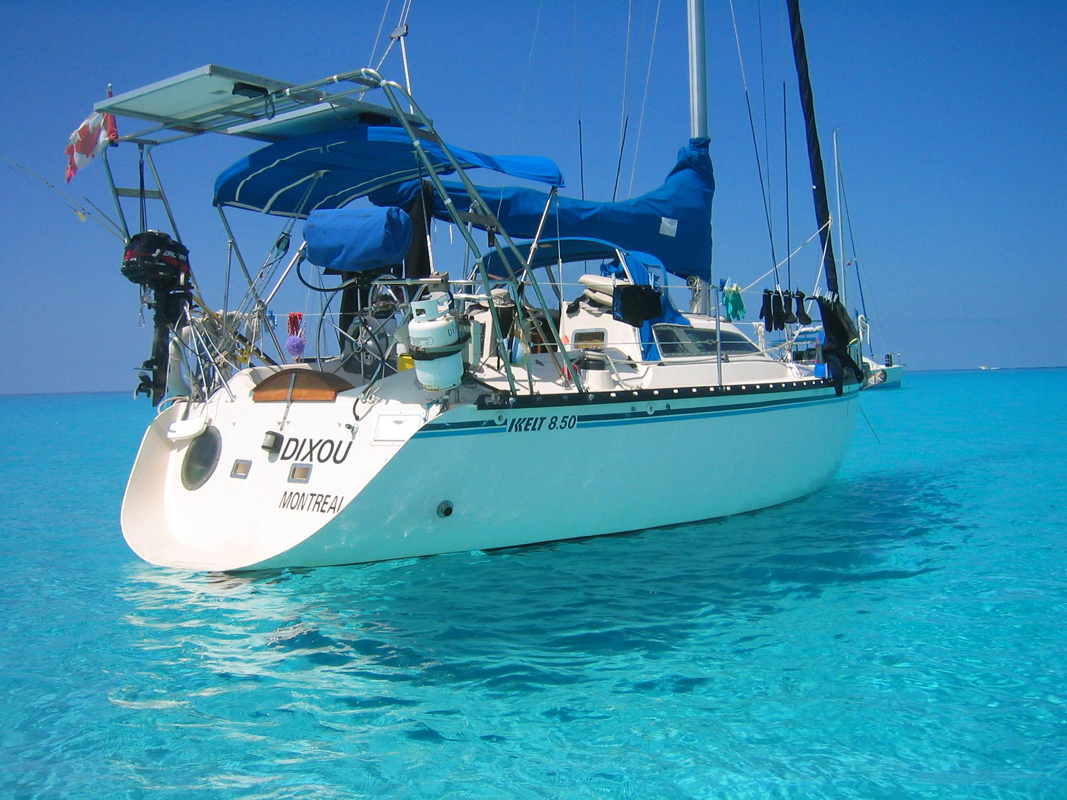 Voilier a vendre lac champlain proprietes etangs a - Photo de voilier gratuite ...