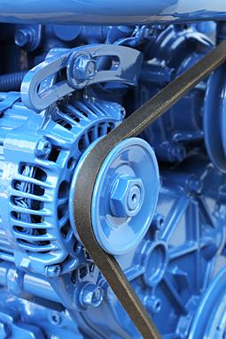 Cours moteur diesel marin pdf